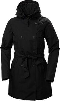 Welsey II női kabát
