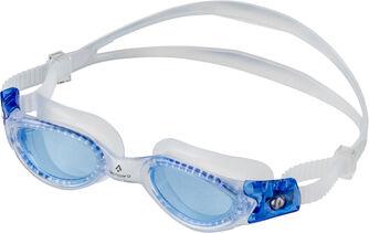 Pacific Pro Jr gyerek  úszószemüveg