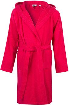 FIREFLY gyerek fürdőköpeny rózsaszín