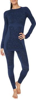 McKINLEY Yalata/Yadina női aláöltözet szett Nők kék