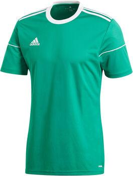adidas Squadra 17 Jersey Férfiak zöld