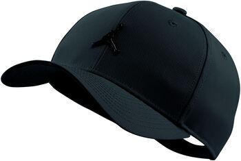 Nike Jordan CLC99 Cap Metal felnőtt sapka fekete