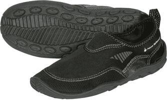 Seaboard felnőtt vízi cipő