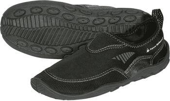 Aqua Sphere Seaboard felnőtt vízi cipő fekete