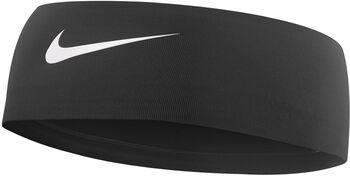 Nike Fury fejpánt fekete
