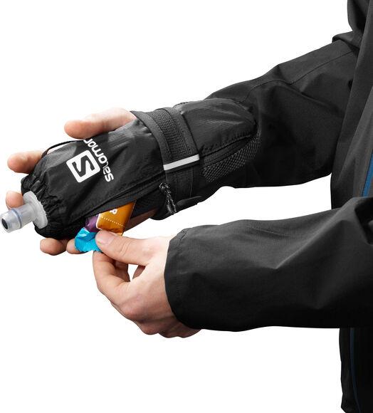 Pulse Handheld kulacstartó