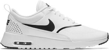 Nike Wmns Air Max Thea női szabadidőcipő Nők törtfehér