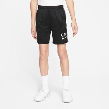 Nike CR7 gyerek rövidnadrág Fiú