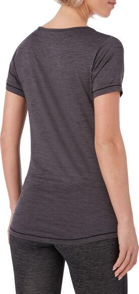 Női-T-shirtGaminel 3 wms
