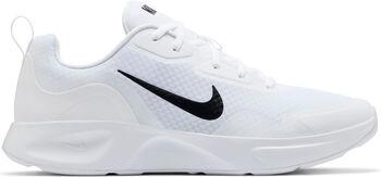 Nike Wearallday férfi szabadidőcipő Férfiak fehér