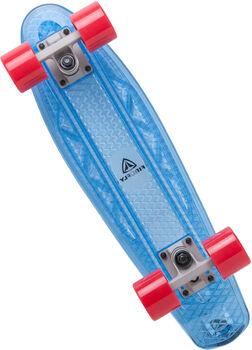 FIREFLY PB300 Retro gördeszka kék