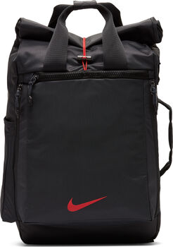 Nike Vapor Energy 2.0 hátizsák fekete