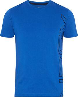 Gascon III férfi póló