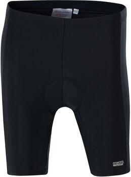 Nakamura női nadrág Nők fekete
