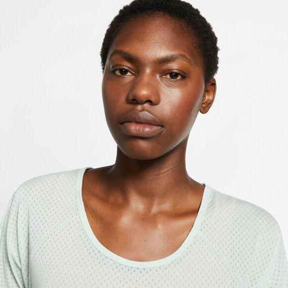 Breathe Miler női póló
