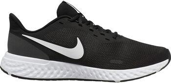 Nike Revolution 5 férfi futócipő Férfiak