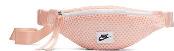 Nike Air Small övtáska rózsaszín