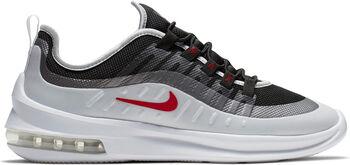 Nike Air Max Axis férfi szabadidőcipő Férfiak szürke