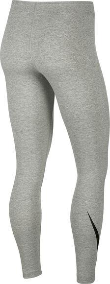 Leg-A-See női nadrág