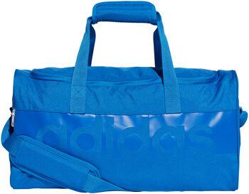adidas Tiro Linear Teambag sporttáska kék