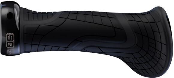 SQLAB Kerékpár nyeregGriff 710 medium