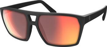 SCOTT Tune napszemüveg fekete