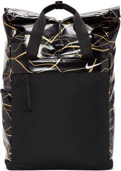 Nike Radiate Icon Clash női hátizsák Nők