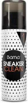 Bama Sneaker Clean 75ml   törtfehér