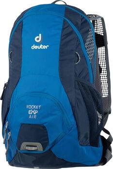 Deuter Rocket Air 12l hátizsák kék