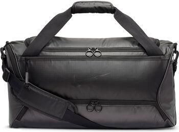 Nike  Brasilia Bag Wtrzdsporttáska