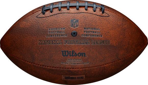 NFL 32 Team Logo amerikai focilabda