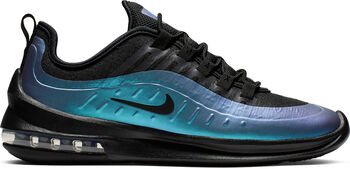 Nike Air Max Axis Premium férfi szabadidőcipő Férfiak fekete