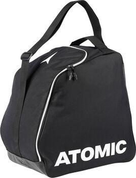 ATOMIC BOOT BAG 2.0 sícipőtartó fekete
