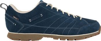 McKINLEY Ffi.-Outdoor cipő Férfiak kék