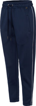 Roadsign női nadrág Nők kék