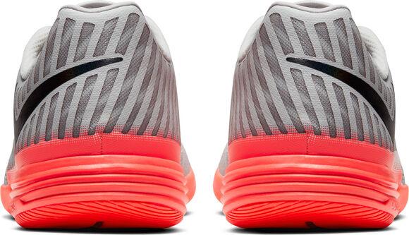 Lunargato ii férfi futball cipő