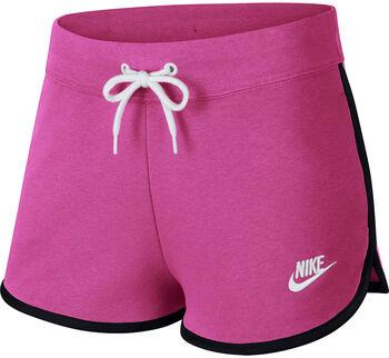 a34b0d6536 Nike Női Rövidnadrágok | Széles választék és a legjobb márkák az ...