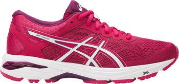 Asics GT-1000 6 W női futócipő Nők rózsaszín