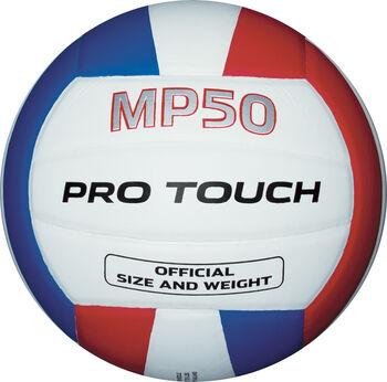 Pro Touch MP-50 törtfehér