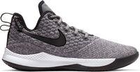 Lebron Witness III kosárlabda cipő
