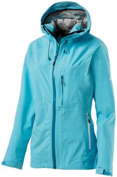 McKINLEY M-Tec Rooster II női kabát Nők kék