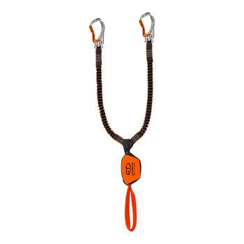 Climbing Technology Hook-IT narancssárga