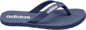 adidas Eezay Flip Flop Férfiak kék