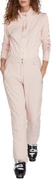McKINLEY Safine Donna 15.15 női sínadrág Nők rózsaszín