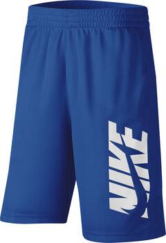 NIKE Fiú-Short B NK HBR kék