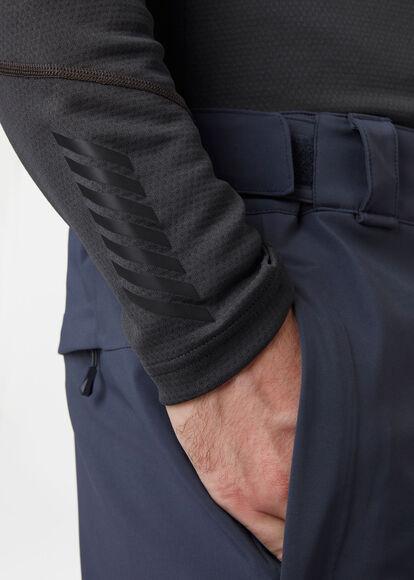 Lifa Active Cr férfi sí aláöltözet