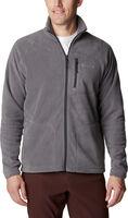 """Fast Trek II FZip férfi fleece kabát, 27,5"""""""