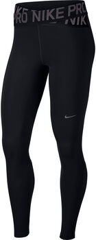 Nike Pro Intertwist Tights Nők fekete