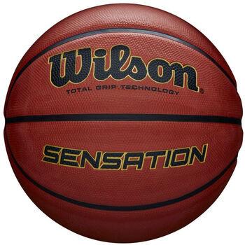 Wilson Sensation SR 295 kosárlabda narancssárga