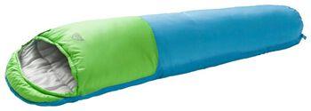 McKINLEY JR gyerek hálózsák kék